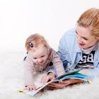 Детскому здравоохранению будет уделяться особое внимание