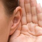 Предупредить потерю слуха можно