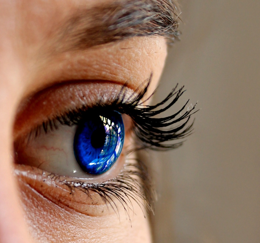 Физические нагрузки снижают риск развития глаукомы