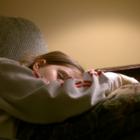Сон защитит подростков от диабета