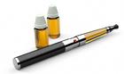 Электронные сигареты мучают нервы