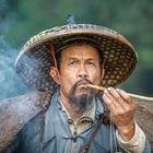 Курение стало национальной эпидемией в Китае