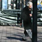 Деменция угрожает миру