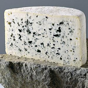 Сыр с плесенью увеличивает срок жизни