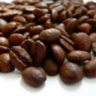 Как кофеин действует на организм человека