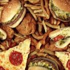 В России разработали меры профилактики от ожирения