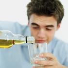 Профилактика алкоголизма среди подростков. Рекомендации для педагогов