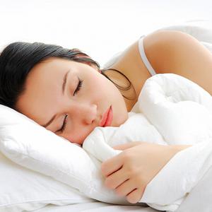 Здоровый сон без проблем