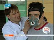 Приоритет - здоровье: Павел Малороднов худеет. Часть 9