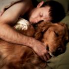Карьеристы терпят неудачи в постели