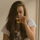 Влияние алкоголя на девочек-подростков