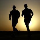 Тренировки работают не хуже лекарств для снижения давления