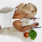 Планирование жизни полезно для здоровья
