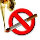 Законы против курения берегут здоровье и деньги