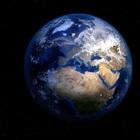 Космическая медицина должна опережать другие области в космонавтике