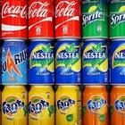 Сладкие напитки увеличивают риск серьёзных заболеваний