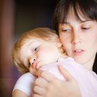 Маленькие сладкоежки могут страдать депрессией