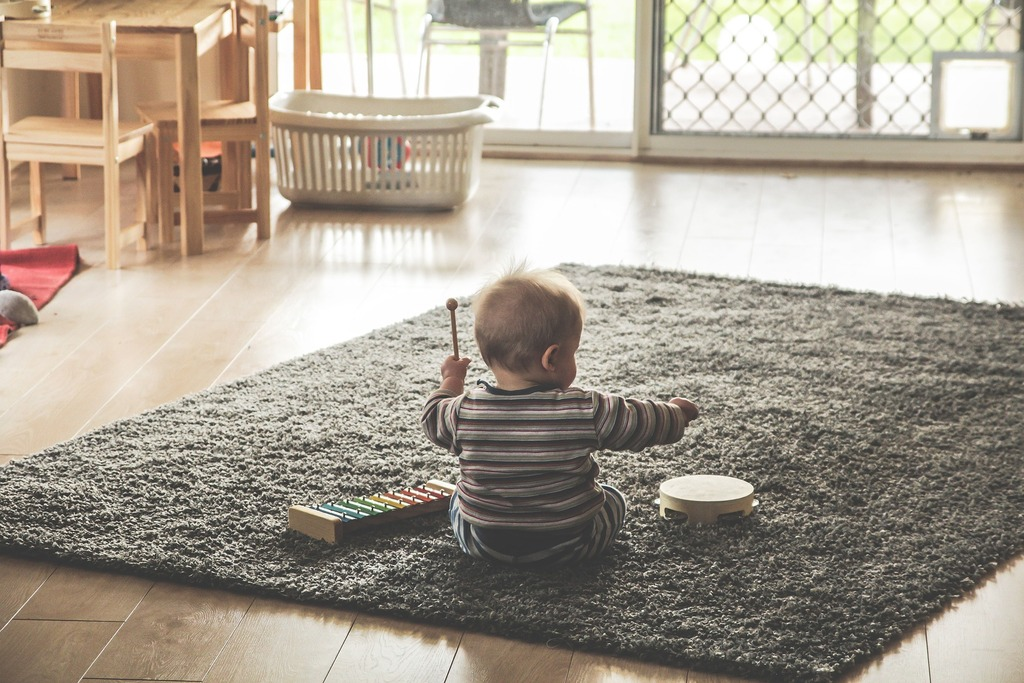 Плохие привычки отца негативно отражаются на поведении его детей и внуков