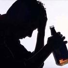 «Алкогольная» молодость разрушает организм взрослого человека