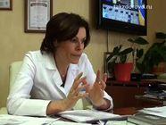 Татьяна Шаповаленко: сколько нужно двигаться, чтобы поддержать вес