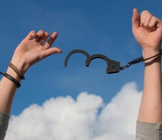 «Анонимные алкоголики» и другие группы взаимопомощи