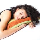 Сон убережет от травм