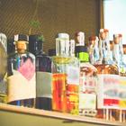 В ГД предложили запретить продажу алкоголя на открытых полках магазинов
