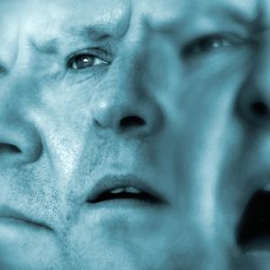 Ученые нашли ген, отвечающий за развитие шизофрении и биполярного расстройства
