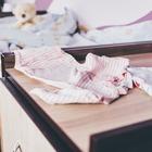 Эксперты узнали, где лучше спать маленькому ребенку