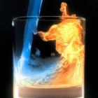 Кофеин и спиртные напитки оказывают на организм такое же действие, как и кокаин