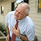 Жирная кислота не даст развиться инфаркту