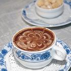 Кофе поможет справиться с последствиями инфаркта