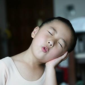Сон: зачем он нам нужен