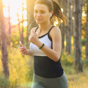 Три главных принципа здоровой жизни