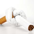 Хочешь долго жить – бросай курить