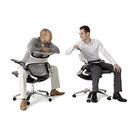 Ерзание на стуле снижает риск сердечно-сосудистых заболеваний