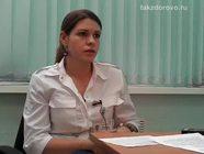 Юлия Моргунова: как вести себя родителям с подростками