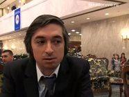 Трезвый взгляд: Ровшан Аскеров