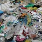 В организме человека нашли девять видов пластика