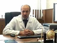 Александр Аверьянов: как не сорваться и не закурить