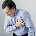 Руслан Линчак: «Снизить риск внезапной сердечной смерти возможно»