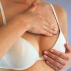 Снизить вес, чтобы не заболеть раком груди
