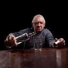 Умственные способности у пожилых уменьшает алкоголь
