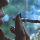 Почему так важно бросить курить?