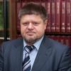 Евгений Брюн