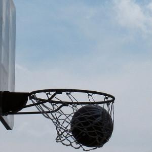Главное о баскетболе