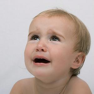 Нехватка сна у детей влияет на их поведение