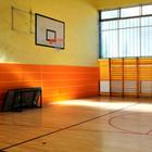 Уроки физкультуры отбивают любовь к спорту