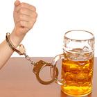 Безалкогольное пиво. Поможет ли оно бросить пить?