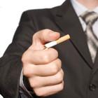 Почему курение вызывает проблемы с эрекцией